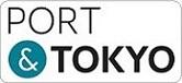 PORT&TOKYOバナー