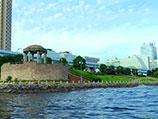 水の広場公園