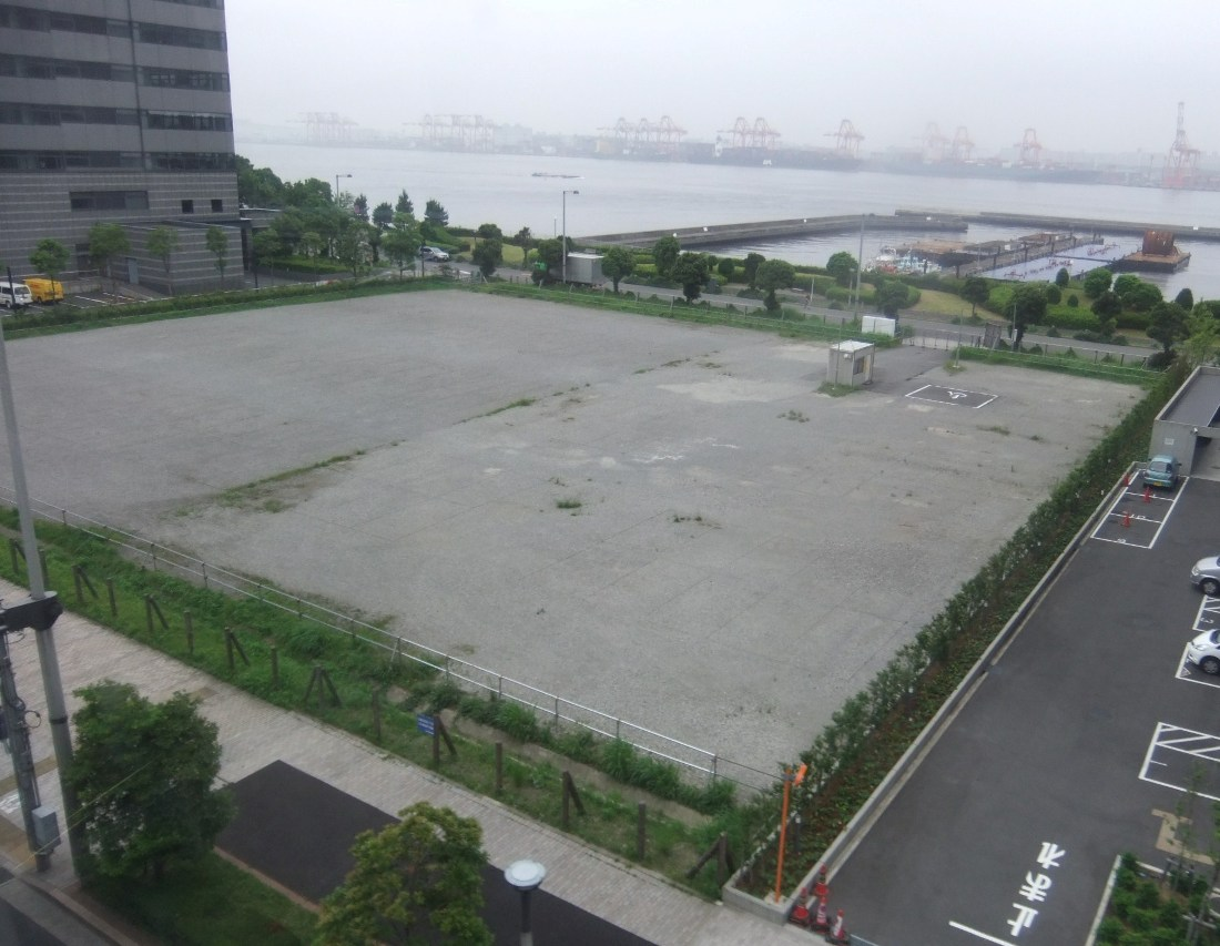 青海F1-S区画